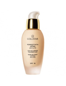 Collistar Anti-Age Lifting Foundation make-up