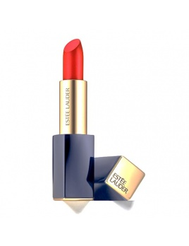 Estee Lauder Pure Color Envy Hi-Lustre Light Sculpting Lipstick rúž