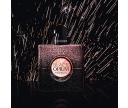 Yves Saint Laurent Black Opium Firework Collector Edition