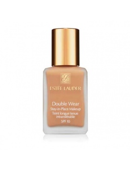 Estee Lauder Double Wear Stay-in-Place Makeup make-up 30 ml, Tawny
