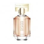 Hugo Boss The Scent for Her parfumovaná voda 100 ml
