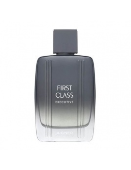 Aigner First Class Executive