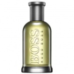 Hugo Boss No. 6 Bottled toaletná voda 100 ml