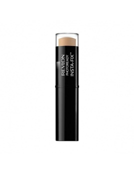 Revlon PhotoReady Insta-Fix make-up
