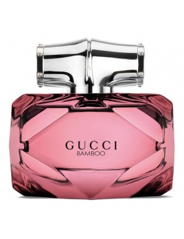 Gucci Bamboo Limited Edition 2017 parfumovaná voda