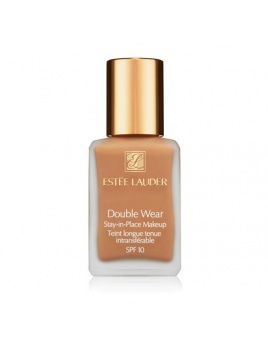 Estee Lauder Double Wear Stay-in-Place Makeup make-up 30 ml, 38 Wheat 3N2