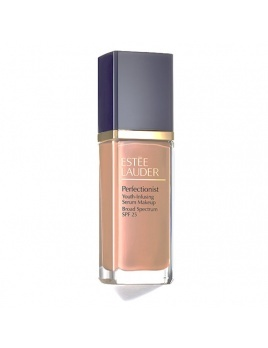 Estee Lauder Perfectionist Youth Infusing make-up
