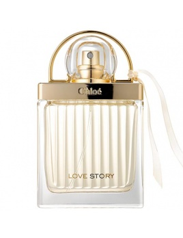 Chloe Love Story parfumovaná voda 50 ml