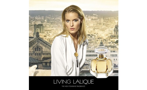 Lalique Living