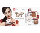 Collistar Cafe Collection