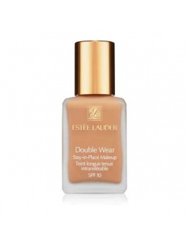Estee Lauder Double Wear Stay-in-Place Makeup make-up