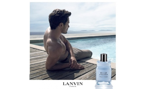 Lanvin Éclat d´Arpege for Men