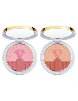 Collistar Blush Eye Shadow Eye Lighter multilíčidlo